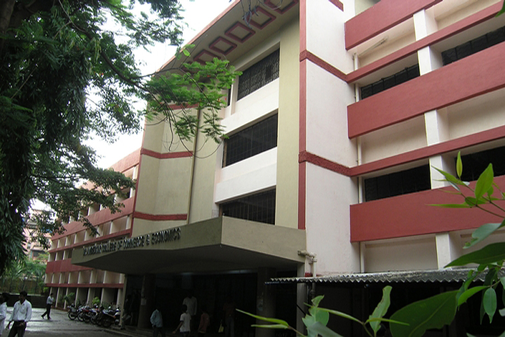 https://cache.careers360.mobi/media/colleges/social-media/media-gallery/8492/2018/9/20/Campus Side View of Dr Ambedkar College of Commerce and Economics Mumbai_Campus View.jpg